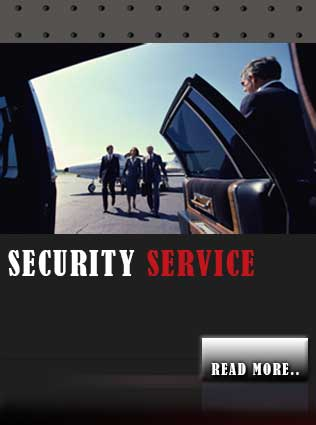 frontPageSecurityServicePhoto